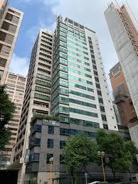 100 24 Casa Mk Best Price On Hotel MK In Hong Kong Reviews