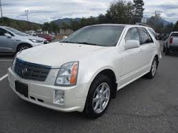 Used Cars For Sale In Colorado Fresh Used Buick & Gmc Suvs & Trucks ...