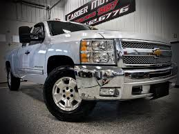 Used Chevy Pickup Trucks 4x4s For Sale Nearby In WV, PA, And MD ... For Sale 1951 Chevrolet 3100 With A 4bt Diesel Inlinefour Engine Ck 1500 Questions I Have 1999 Chevy Silverado Z71 K 1957 Chevy Pickup Duramax Power Magazine 5 Best Midsize Trucks Gear Patrol What Rusts The Least Grassroots Motsports Forum 2019 Silverado Vs Ford F150 Ram Time A Wikiwand Lock On Capability 10 That Can Start Having Problems At 1000 Miles