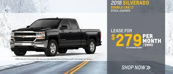 Gateway Chevrolet Cadillac Hyundai Nissan | Fargo Car Dealership Pickup Truck Owners Face Uphill Climb In Chicago Tribune 2018 Ford F150 Raptor Truck Model Hlights Fordcom Are Smart Cars Safe Image Video Hennessey Velociraptor 6x6 Piuptruckscom News Sports Cars Vs Trucks 2017 Otrendsnet How To Buy The Best Pickup Roadshow Compare Rental Car Sizes And Classes Enterprise Rentacar Beamng Drive Trucks Vs 3 Youtube Lvo Trucks Challenges One Of The Worlds Faest Sports Cars A Extremes Base Best Autonxt Chevy Silverado 1500 High Country Quick Take Heres What We