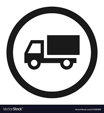 No Truck Prohibited Sign Line Icon Royalty Free Vector Image No Truck Allowed Sign Symbol Illustration Stock Vector 9018077 With Truck Tows Royalty Free Image Images Transport Sign Vehicle Industrial Bigwheel Commercial Van Icon Pick Up Mini King Intertional Exterior Signs N Things Hand Brown Icon At Green Traffic Logging Photo I1018306 Featurepics Parking Prohibition Car Overtaking Vehicle Png Road Can Also Be Used For 12 Happy Easter Vintage 62197eas Craftoutletcom Baby Boy Nursery Decor Fire Baby Wood
