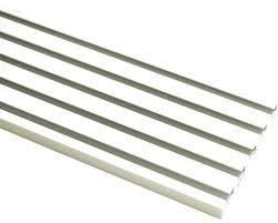 rail pour rideau coulissant rail pour rideaux coulissants blanc 5 voies 210 cm acheter sur