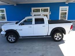 Canton - Used Ram 1500 Vehicles For Sale Used Trucks For Sale Salt Lake City Provo Ut Watts Automotive 2016 Ram 1500 For Anderson Preowned Outlet Atchison 2014 Pickup 2500 Big Horn Sale In Alburque Nm New 2017 Ram Crew Cab S880374 Columbia What Is The Point Of Owning A Pickup Truck Sedans Brake Race Car The Bighorn Now Ewald Group Truck Sales Trump Infrastructure Plans Have Dealers Thking 2019 Tiffin Oh 136285 1972 Chevrolet C10 Rk Motors Classic Cars Semi Trucks Lifted 4x4 Usa Ford Fseries Marks 40 Years As Usas Bestselling Fox News Top 10 Most Expensive World Drive