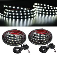Where To Buy 12v White Light Strips For Cars Aura Led Truck Bed Strip Lighting Kit Rgbw Multicolor Full 2 X 60 Smart Rgb Lights W Soundactivated Function Truxedo Blight Battery Powered Light Bluewater Under Rail Standard Bw Heavy Hauler 2pcs Rock 48 Leds 8 White Square Switch Xprite How To Install Access Youtube Multi Color Super Bright Work 8pcs 2009 2014 Ingrated F150ledscom Amazoncom Homeyard 2pcs Tailgate Cargo 8pc Waterproof Pickup Accsories