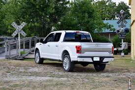 100 Ford Trucks Suck 2018 F150 Can Turn A Want Into A Need Autos