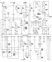 1988 Chevy Gmc Truck Wiring Diagram - House Wiring Diagram Symbols • Readers Rides January 2014 Truckin Magazine Windows Locks Wiring Diagram 1989 Gmc Sierra Diy Enthusiasts Gmc 2500 Pickup Truck Item G7881 Sold July 1988 Chevy Truck House Symbols Pickup Owners Manual 7000 Gas Fuel For Sale Auction Or Lease Hatfield Pa Ck 1500 Questions 89 Hesitation When Getting On 1957 Custom Cab Short Bed Step Side Extra Cabs Parts For Classiccarscom Cc1087911 Cc1095669