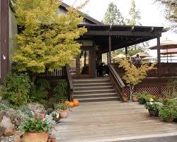Best Apple Hill Pumpkin Patch by Eating Your Way Through Apple Hill Bon Traveler