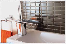 revetement mural cuisine revetement mural salle de bain adhesif free cool beau
