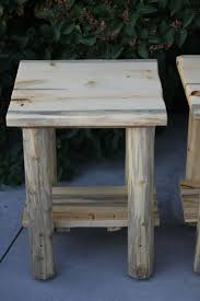 Full Size Of Benchpallet Outdoor Furniture Wonderful Benches Made From Logs Pallet Wood