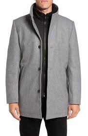 Men's Coats: Sale | Nordstrom 1816 Barn Jacket By Remington Threads Pinterest Patagonia Workwear Iron Forge Review Mountain Weekly News Mens Coats Sale Nordstrom Outdoor Life Coat Lucky Brand Waxed Medium Outerwear Gerry Sweater Down Izod Hooded Systems 3in1 At Amazon Clothing Orvis Corduroy Collar Cotton Big Box Outlet Store Field Stream Sts Ranchwear Brazos Black Country Outfitter Wrangler Boot Men Coats Jackets Jcrew