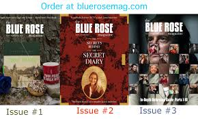 Blue Rose Magazine – A Twin Peaks Journal Ros Mansion About Rosewinemansion Twitter Visitwashingtoncountypacom Kylie Jenner Comes Home To A Travis Scott Filled With Red House Of Yes Promo Code Discotech The 1 Nightlife App Megan Mhattan Lily Rose French Country Plan Small Luxury Plans Local Offers Music Museums And More For Aarp Membersguests How Ros Became The Most Obnoxious Drink In America