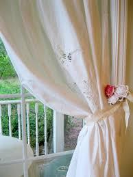 Battenburg Lace Curtains Ecru by Curtains Ideas Battenburg Lace Shower Curtain Inspiring