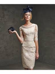 lace evening dresses mother of the bride dresses 2103035