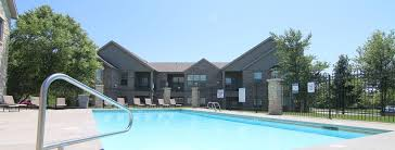 3 Or 4 Bedroom Houses For Rent by Stone Creek Villas 1 2 U0026 3 Bedroom Town Homes For Rent In