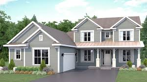 Wausau Homes House Plans by Saw Grass Floor Plan 4 Beds 3 5 Baths 2530 Sq Ft Wausau Homes
