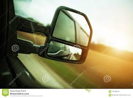 Vehicle Blind Spot Assistance Stock Image - Image Of Blind, Angle ... Vehicle Blind Spot Assistance Stock Image Of Blind Angle Spots How To Check Them While Driving Aceable 2 X 3 Inch Rear View Mirrors Rearview Wide Angle Round Best Truck Curtains Decoration Ideas Drapes Mirror Pcs Black Fanshaped Auxiliary Arc Car Side 360 Adjustable Fits And Insights Wainwright Insight Wise Eye Blind Spot Truck Mirror Back Up Light Trouble Spot Unsafe Practices Saaq Right Position Trucklite 97619 5 Convex