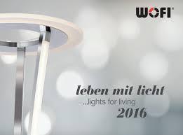 wofi 2016 by technomouse media issuu