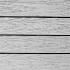 Trex Deck Boards Home Depot by Newtechwood Ultrashield Naturale 1 Ft X 1 Ft Quick Deck Outdoor
