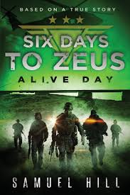Amazon.com: Six Days To Zeus: Alive Day (Based On A True ... Protech Delta X Tactical Helmet Team Ar15com Noreen Lr308 80 Complete Billet Lower Receiver Kit Combo Fits 308 Win 65 Creedmoor 243 All Parts Need To 12495 Gcode Holsters Gcodeholsters On Instagram Multicam Best Fieldcraft Survival Podcast Episodes Most Downloaded Special Ops Rule In War Terror Gift Card Grendel Question 1 Of 3 For The Next Gaw 281z Womens Hiking Moisture Wicking Tshirt Sport Climbing Outdoor Polartec Sun Protection Frogman Line Subscribe Bear Creek Arsenal Or Help Me Cide