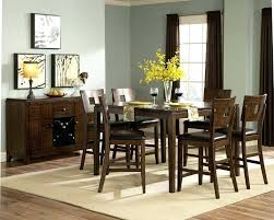 Formal Dining Room Table Centerpieces Living Arrangements With Square Also