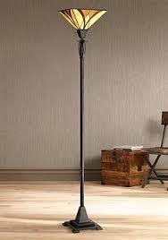 72 Bronze Torchiere Floor Lamp by Bronze Torchiere Floor Lamps Lamps Plus