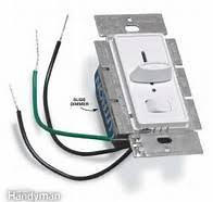 Lamp Wiring Kit Australia by Hd Wallpapers Lamp Wiring Diagram Australia Gwallgdesktopdesign Gq