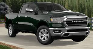 2019 Ram 1500 Color Options 2017 Ram 1500 Rebel Black Limited Edition Truck Dodge 1995 Hot Wheels Wiki Fandom Powered By Wikia 2013 Laramie Youtube How The 2016 Is Chaing Pickup Segment Miami 2004 Overview Cargurus 2010 Price Trims Options Specs Photos Reviews Brilliant Paint Cross Reference Vs Whats Difference Lakes Limededition Orange And 2015 Trucks Coming In Lifted Dodge Truck Epic Matt Black I Painted This Week New 2019 Ram Exterior Color Sport Pearl Courtesy