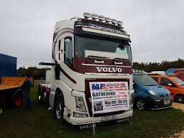 Trucking Live 2017 – Oswestry Show Ground | Plant I Roadking Magazine Lifestyle Health Trucking News For Overthe Bulktransfer Hash Tags Deskgram Well I Know Its Old But Thats About It Was My Rowland Truck Equipment Home Facebook Truck Trailer Transport Express Freight Logistic Diesel Mack Waterford Show 2017 Youtube Upcoming Federal Mandate Could Mean Less Road Time Truckers Ct Transportation Transportation Llc Savannah Georgia Mack On Thin Ice Hachette Book Group