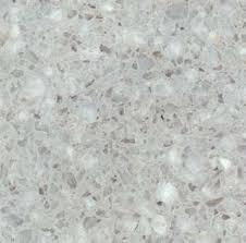 Technical Detail EM 1035 GRIGIO BARDIGLIO Italian Polished Terrazzo Marble