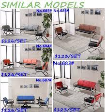 zs685 tufty time sofa replica buy tufty time sofa replica le
