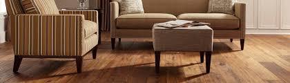 floor magnificent flooring naples fl regarding floor production