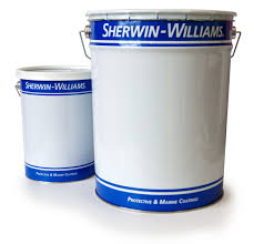 sherwin williams macropoxy m630v2 two pack water based epoxy