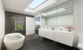 carrelage salle de bain metro brico depot carrelage salle de bain finest carrelage salle de