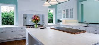 tile marble contractor reno carson city lake tahoe