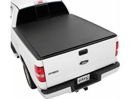 2015 2018 f150 extang revolution roll up tonneau cover 6 5ft bed