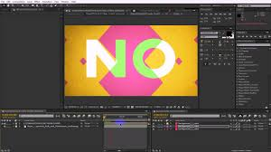 50 Transitions Pack With Opener After Effects Template