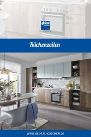 9 küchenarten ideen in 2021 einbauküche offene wohnküche