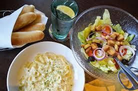 Olive Garden olivegarden