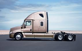 Semi Trucks For Sale: Volvo Semi Trucks For Sale By Owner Fleet Truck Parts Com Sells Used Medium Heavy Duty Trucks Sleeper Semi For Sale Stunning By Owner And Midwest Peterbilt Truckingdepot Lvo Semi Truck Sale Owner 28 Images Used 780 Big For Lovely For Sale 2017 389 Flat Top 550hp 18 Speed 23 Gauges 2019 Silverado 2500hd 3500hd Privately Owned Trucks Ingridblogmode Trailers Tractor Tesla An Look Inside The New Electric Fortune