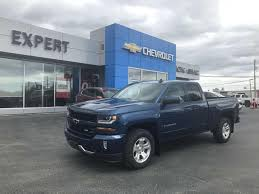 2019 Chevrolet Silverado 1500 LD For Sale At Expert Chevrolet Buick ... 2004 Intertional 7400 Digger Derrick Truck Item L5953 Ford Dealer In Montreal Lasalle 1990 Jeep Cherokee Pioneer 4x4 Liquidation Car Company Hearst New Vehicles For Sale Mcton Dodge Chrysler Ram Sale Nb West Auctions Auction Surplus Item 2000 Mack About Trucks Only A Dealership Mesa Az 1981 Gmc K2500 Pickup K4123 Sold June 2 Prai 1976 Kenworth W900a Dump H1356 March 13 Sea Group A Case Of Or Hostile Takeover By How To Buy And Sell Your Equipment The Way