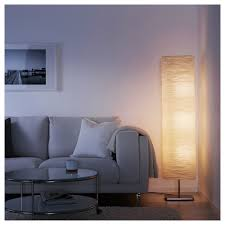 Regolit Floor Lamp Hack by Perfect Floor Lamps Ikea And Decorating Ideas