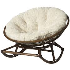 Papasan Chair Cushions Uk by Living Room Papasan Couch Chair Papasan Couch Chair Review Pier