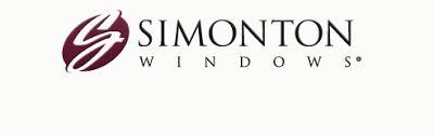 Simonton Patio Doors 6100 by Simonton Windows Ratings U0026 Simonton Windows Reviews