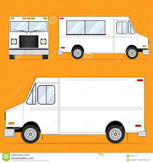 Food Truck Blank Stock Image - Image: 28062571 | Proyectos Que Debo ... Thanksgiving A Week Away But The Giving Is Slow Oakland North Alameda County Fair 2017 Motorhome Derby Youtube Things To Do In On October 25 26 And 27 2013 Curb Appeal Los Angeles Food Trucks Roaming Hunger Rush Enterprises Donates Navistar 4300 Food Bank Child The Community Bank Las Comadres St Dtown Ca Orinda Street Feast Thursday Truck Market Burnt Ends Bbq Food Truck Aboutus_landing02 At Almanac Beer Co Barrelaged Sours Remain Focus Verns Grill