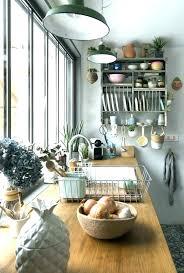 accessoire meuble cuisine accessoire meuble cuisine rangement accessoire meuble cuisine