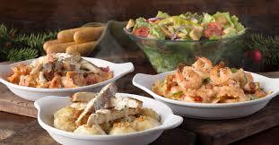 Olive Garden Italian Restaurant 905 Old Hol b Bridge Rd Roswell