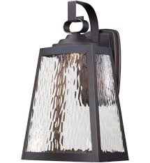 the great outdoors 73103 143c l talera 15 75 inch rubbed