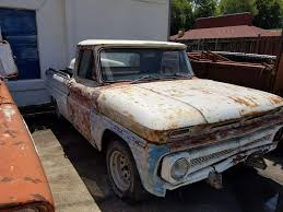 Oldies But Goodies | Garage Amino Wkhorse Introduces An Electrick Pickup Truck To Rival Tesla Wired Autolirate 1955 Mercury M350 And Other Eton Pickups For Sale The Best Trucks Of 2018 Pictures Specs More Digital Trends Cars Coffee Talk Whats The Big Deal About Old Luxs Lens A Graveyard In Columbia Va Learn Live Explore 1952 Ford F1 Has A High Revving Coyote Heart Fordtruckscom Chevy Indianapolis Natural 344 Just Images On Were Those Really As Good We Rember Road Dont Paint It F350 Classic Car Restoration Youtube