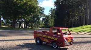 Scale Little Red Wagon Wheel Stander! - YouTube Where It All Began The Little Red Wagon Hot Rod Network 999 Misc From Stuntmanphil Showroom Bolink Little Red Wagon Little Red Wagon 15 Yukon Xl Slt Page 4 Pickup Trucks That Changed The World Amazoncom Qiyun New Lindberg Models 1 25 Hl115 12 2015 Gmc Yukon Image 2 Dodge Lil Truck Blown Street Driven 79 Express Youtube Vintage Looking Antique 8 Handcrafted Truck Vehicle Bill Maverick Golden 19332015 Hemmings Daily