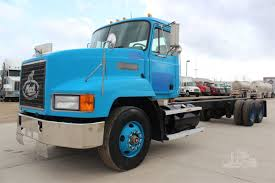 1998 MACK CH613 For Sale In Houston, Texas | TruckPaper.com